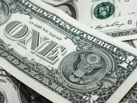 Como ganhar dinheiro nas casas de apostas