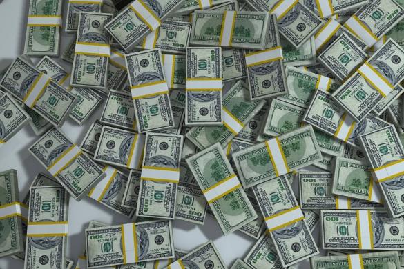 quanto dinheiro começar a investir