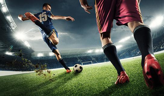 erros em apostas esportivas de futebol