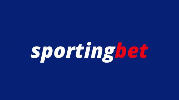 Como ganhar dinheiro apostando no sportingbet